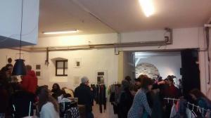 Frohmarkt2